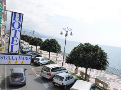 Il Portale sui Borghi d'Italia